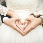 「毒親もちが結婚なんて…」そんなことはない!むしろ結婚をすすめる理由7選!!
