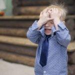 嫌いな親から解放されない人の4つの特徴と対処法とは?